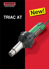 Triac AT