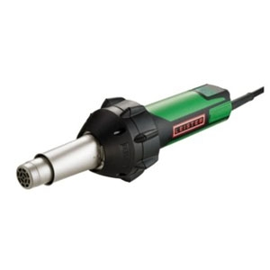 Leister Triac AT