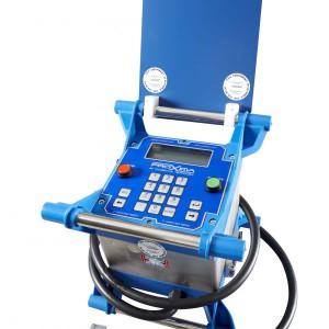 Caldervale сварочные аппараты стабилизатор напряжения usb купить